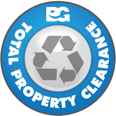 total property clearance