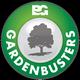 Garden Buster