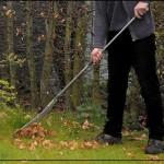 Gardening-Maintenance-UK