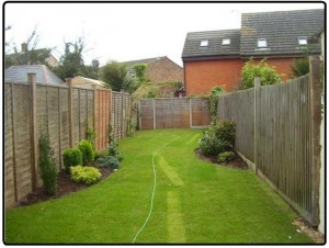 garden clearance uk