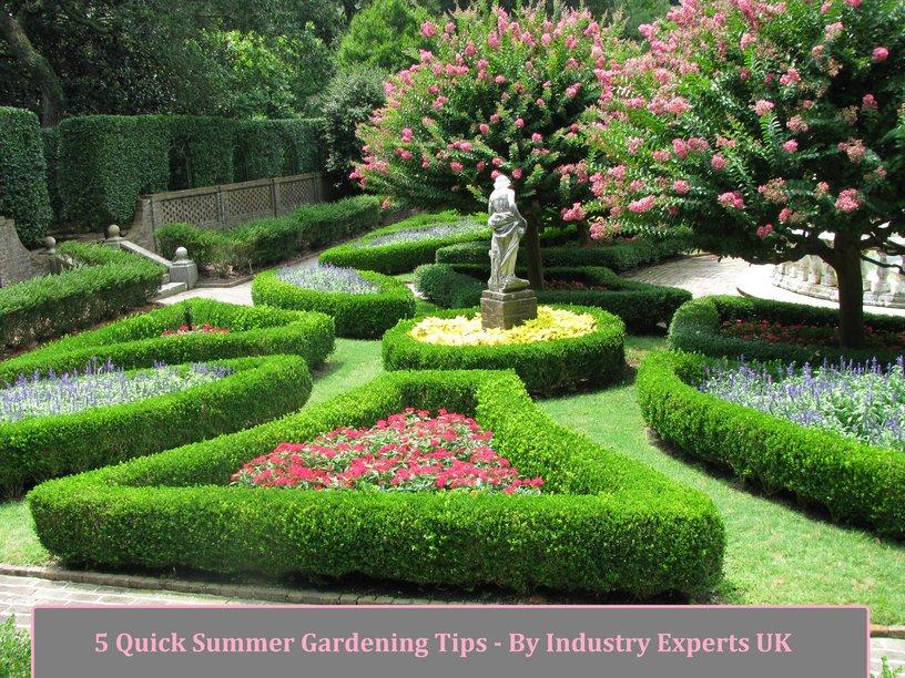 elizabethan_gardens_-_gardening_tips