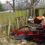 Site Clearance & Rubbish Removal Birmingham